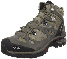 db6dea179c6 10 Best mens hiking boot/shoe images in 2014 | Men hiking, Mens ...