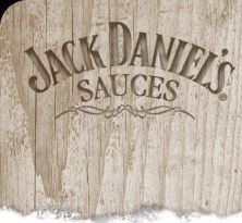 Jack Daniel's® Barbecue Sauce, Steak Sauce and EZ Marinader® – Contact Us