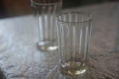【出展作家:ガラス】左藤吹きガラス工房 左藤玲朗 : 灯しびとの集い
