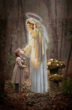 A Vida Mistica De Jesus Pdf