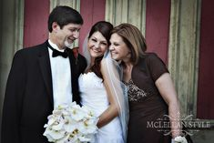 12 Questions to take Wedding Photography Pre-Planning to the Next Level | The Photo Life