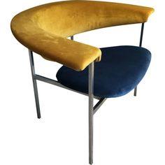 Image result for Rudolf Wolf design