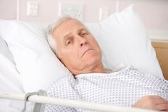 medical bed cancer - Google Search