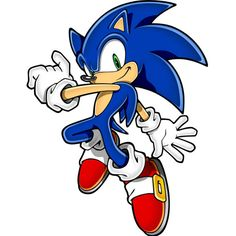 Sonic - Sonic The Hedgehog Sonic & Sega All-Stars Racing Sonic Unleashed Sonic Adventure 2 Shadow The Hedgehog PNG - sonic the hedgehog, art, artwork, beak, fictional character Shadow The Hedgehog, Hedgehog Art, Sonic The Hedgehog, Silver The Hedgehog, Hedgehog Drawing, Costume Sonic, Sonic Team, Sonic Birthday Parties, Sonic Adventure 2