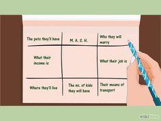 Image:Play M.A.S.H Step 9.jpg