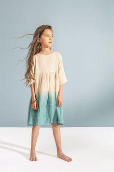 Kids on the Moon - Polen - Poland - Collection SPACE TIME - Pants - Hosen - Skirt - Röcke - Dresses - Kleider - Children's wear - Kinderkleidung