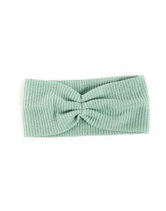 Crochet Headwrap - 2020AVE