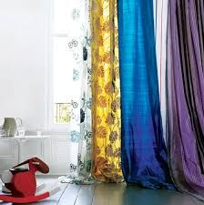 indian curtains images - Google Search