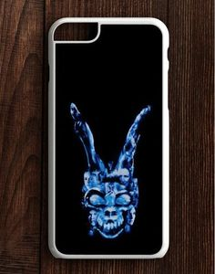 Donnie Darko The Philosophy Of Time Travel iPhone 6 Plus | 6S Plus Case