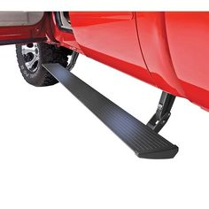 Amp Research BedStep2 1999-2016 Ford Super Duty F250//350 75403-01A