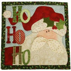 """Count On It"" by Nancy Halvorsen 