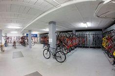 prinsotel-la-dorada-bicycle-rental