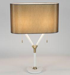 Lights Up! - Blip Table Lamp