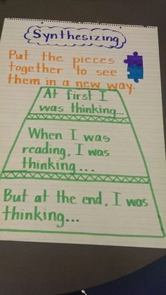 Teaching Strategies: Authentically Compare & Contrast