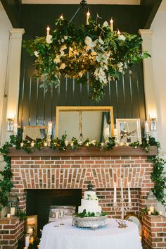 Katherine & Alex | A Creek Club at I'on Wedding | Wedding Photography | Charleston SC