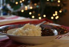 Finnish Christmas Recipes | Skimbaco Lifestyle | online magazine