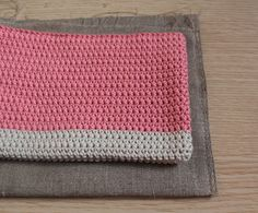 Today my obsessions: Tutorial: Purse with nozzle / How to do: crochet purse with frame