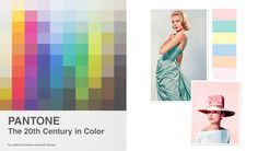 On the Creative Market Blog - Most Inspiring Coffee Table Books for Designers