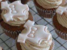 Cupcake au kinder bueno pour naissance • Hellocoton.fr