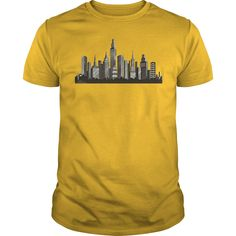 Cityscape ney york T-Shirt #gift #ideas #Popular #Everything #Videos #Shop #Animals #pets #Architecture #Art #Cars #motorcycles #Celebrities #DIY #crafts #Design #Education #Entertainment #Food #drink #Gardening #Geek #Hair #beauty #Health #fitness #History #Holidays #events #Home decor #Humor #Illustrations #posters #Kids #parenting #Men #Outdoors #Photography #Products #Quotes #Science #nature #Sports #Tattoos #Technology #Travel #Weddings #Women