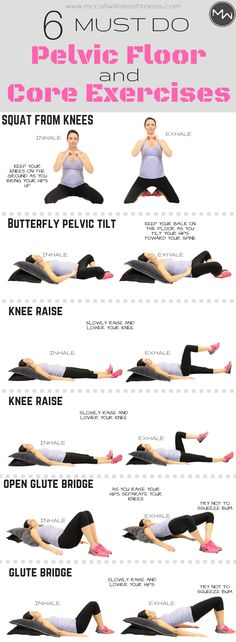 Pelvic floor exercises and diastasis recti exercises (pregnancy core exercises) . - Pelvic floor exercises and diastasis recti exercises (pregnancy core exercises) … – - Post Baby Workout, Post Pregnancy Workout, Exercise During Pregnancy, Prenatal Workout, Pregnancy Info, Pregnant Workout, Pregnancy In Weeks, Ab Exercises For Pregnancy, Mommy Tummy Workout