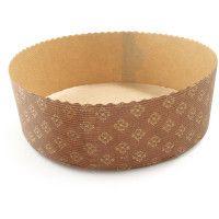 Paper Bakeware | Sur La Table