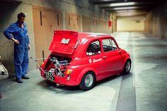 esseesse|ブログ|esseesse|みんカラ - 車・自動車SNS(ブログ・パーツ・整備・燃費)