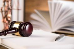 Top Domestic Lawyer In Rhode Island  Are you involved in a domestic dispute? Are you looking for a top domestic lawyer in Rhode Island? The Law Office of John R. MacDonald provides the aggressive litigation you are looking for. Attorneys John E. MacDonald successfully helped many clients....