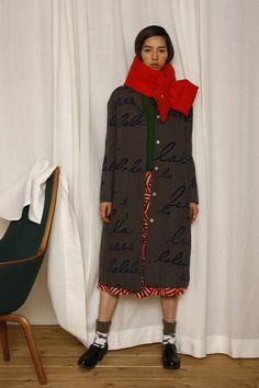 monecolle - 11–12 a/w–clothes | minä perhonen