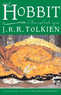 The Hobbit: Or There and Back Again by J R R Tolkien - New, Rare & Used Books Online at Half Price Books Marketplace