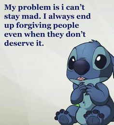 Words of Wisdom - Words of Wisdom Food News - Recipes . - Words of Wisdom – Words of Wisdom Food News – Recipes – the - Quotes Deep Feelings, Mood Quotes, Positive Quotes, Funny Disney Memes, Disney Quotes, Funny True Quotes, Cute Quotes, Lilo And Stitch Quotes, Wallpaper Quotes