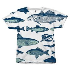 Awesome fishing t-shirts for sale on The Products Café. Largemouth Bass, Fishing Life, Fishing T Shirts, Fresh Water, Men Casual, Outdoors, Camping, Awesome, Mens Tops