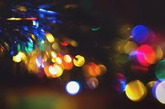 Weihnachtsbeleuchtung http://www.pokipsie.ch/tutorial/einfachstrom-sparen-und-das-nicht-nur-in-der-winterzeit/