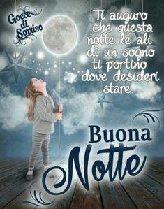 Buona Notte Bellissima; Messaggi Romantici - Auguri Di Buon Compleanno