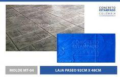 MOLDE-MT-04-LAJA-PASEO-92CM-X-48CM-web