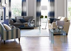 Living Room Ideas :  Home Accessories :  Home & Furniture :  Marks & Spencer