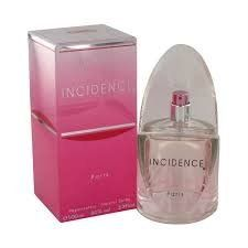 Incidence 3.3 Oz Eau De Parfum For Women *** Be sure to check out this awesome product.(It is Amazon affiliate link) #WomenPerfumeIdeas