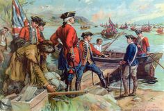 Battle of Fort Carillon - Yahoo Search Results Yahoo Image Search Results