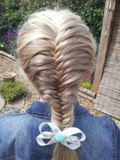 Love this braid :)