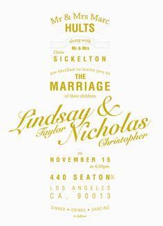 NICK SICKELTON in Wedding