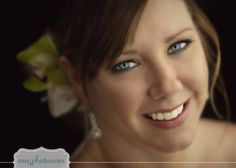 #destination wedding #wedding hair and makeup #flower in hair #bride