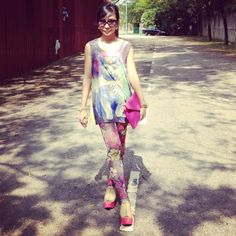 more pictures at misschqa.blogspot.com