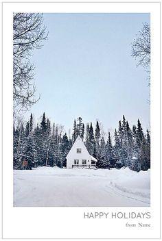 77 Best Holiday Card Design Templates Images Card Maker