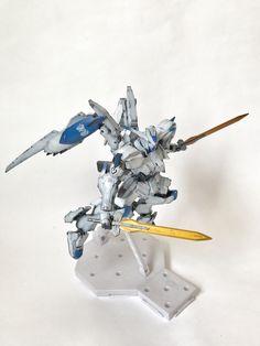 Gundam Bael, Robots, Iron, Robot, Steel