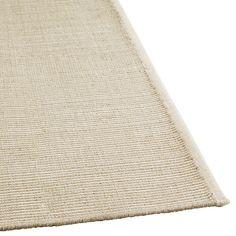 Armadillo&Co — Rope Weave - Natural/Natural