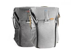 I Want This Bag!!!! Everyday Backpack Peak design!
