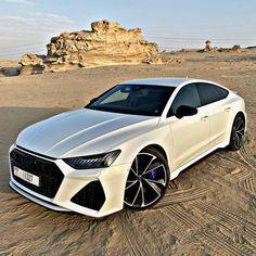 Luxury Sports Cars, Best Luxury Cars, Fancy Cars, Cool Cars, My Dream Car, Dream Cars, Bmw, Carros Sedan, Lux Cars