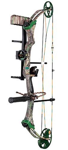 Image detail for -Bow Hunting - Star-M Ranch.My kind of bow right here Bow Hunting Deer, Turkey Hunting, Hunting Gear, Hunting Stuff, Archery Hunting, Compact Bow, Types Of Bows, Big Deer, Survival Bow