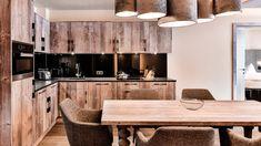 Anton, Kitchen Island, Spa, Mountain, Table, Furniture, Home Decor, Island Kitchen, Decoration Home