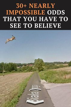 that will completely shake your foundational belief of what you thought was actually possible.